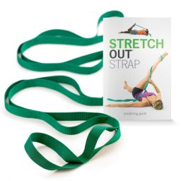 stretchoutstrap